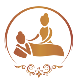 Warinna Thai Massage