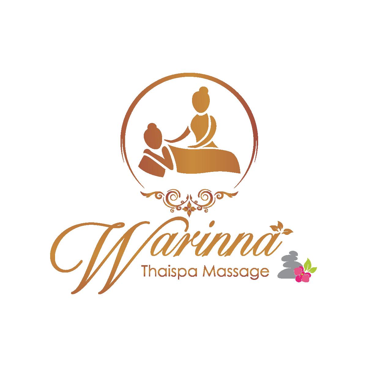 Thai massage wiesloch